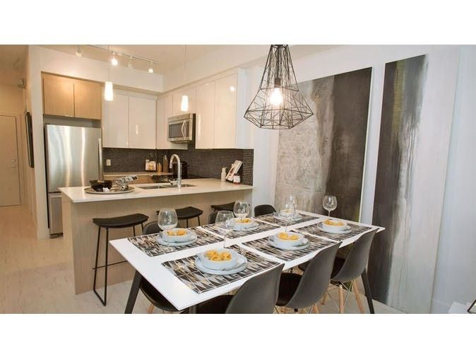 Main Photo: 303 6438 195A STREET in Surrey: Clayton Condo for sale (Cloverdale)  : MLS®# R2281935