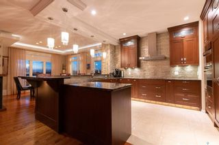 Photo 4: 139 Pickard Bay in Saskatoon: Willowgrove Residential for sale : MLS®# SK849278