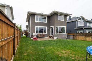 Photo 39: 101 ASPEN SUMMIT Drive SW in Calgary: Aspen Woods Detached for sale : MLS®# A1119132