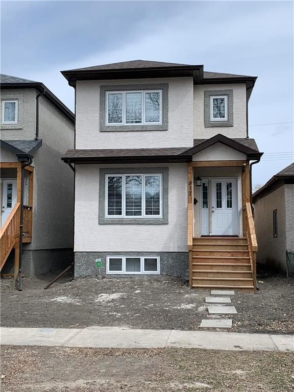 THIS HOME IS **TO BE BUILT**PICTURE IS OF A SIMILAR HOME