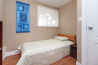 Photo 18: 7238 Early Pl in : CS Brentwood Bay House for sale (Central Saanich)  : MLS®# 863223