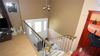 Photo 6: 481 Highland Crescent in Brock: Beaverton House (Bungalow-Raised) for sale : MLS®# N4105386