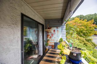 """Photo 14: 240 2390 MCGILL Street in Vancouver: Hastings Condo for sale in """"Strata West"""" (Vancouver East)  : MLS®# R2387449"""