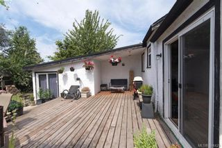 Photo 14: 319 Walter Ave in VICTORIA: SW Gorge House for sale (Saanich West)  : MLS®# 790759