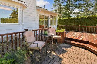 Photo 34: 1388 W Treebank Rd in : Es Gorge Vale House for sale (Esquimalt)  : MLS®# 877852