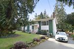 Property Photo: 1971 MARY HILL RD in Port Coquitlam