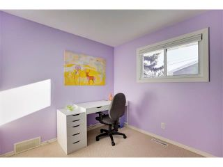Photo 14: 803 104 Avenue SW in Calgary: Southwood House for sale : MLS®# C4092868
