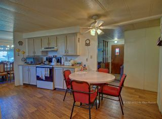 Photo 3: 573018 RR195: Rural Lamont County House for sale : MLS®# E4192319