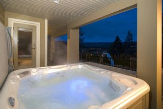 Photo 14: 177 Terrace Hill Place in Kelowna: Other for sale (North Glenmore)  : MLS®# 10003552