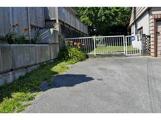 Photo 20: 929 CLARKE RD in Port Moody: College Park PM House for sale : MLS®# V1075461