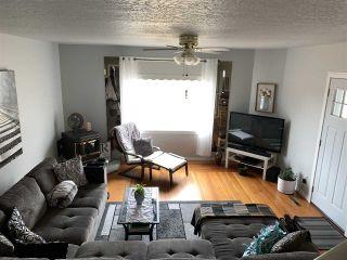 Photo 12: 5001 51 Street: Strome House for sale : MLS®# E4233634