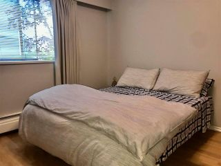 "Photo 5: 203 120 E 4TH Street in North Vancouver: Lower Lonsdale Condo for sale in ""Excelsior House"" : MLS®# R2575656"