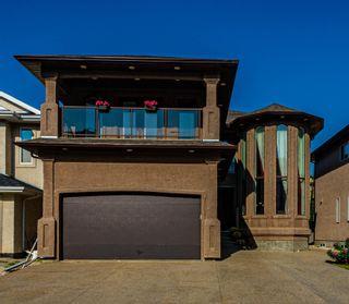 Photo 32: 17419 110 Street in Edmonton: Zone 27 House for sale : MLS®# E4257964