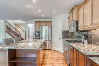 Photo 16: 7760 Springbank Way SW in Calgary: Springbank Hill Detached for sale : MLS®# A1132357