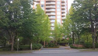 """Photo 33: 902 4657 HAZEL Street in Burnaby: Forest Glen BS Condo for sale in """"THE LEXINGTON"""" (Burnaby South)  : MLS®# R2591725"""