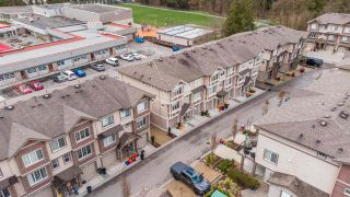 """Photo 26: 38 10151 240 Street in Maple Ridge: Albion Townhouse for sale in """"ALBION STATION"""" : MLS®# R2566036"""