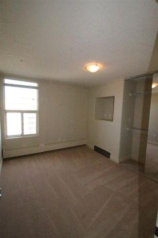 Photo 17: 905 4555 Varsity Lane NW in Calgary: Varsity Apartment for sale : MLS®# A1145957