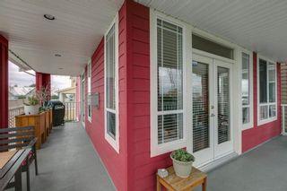 "Photo 19: 6 12060 7TH Avenue in Richmond: Steveston Village Townhouse for sale in ""GARY POINTE PARC"" : MLS®# R2246451"