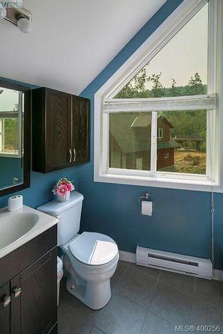 Photo 18: 684 Shawnigan Lake Rd in MALAHAT: ML Malahat Proper House for sale (Malahat & Area)  : MLS®# 798583