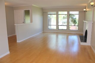 """Photo 6: 5341 CRESCENT Drive in Delta: Hawthorne House for sale in """"Nielson Grove"""" (Ladner)  : MLS®# R2182029"""