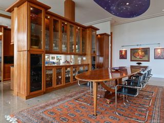 Photo 48: 11885 Elliot Way in : Du Ladysmith House for sale (Duncan)  : MLS®# 866010