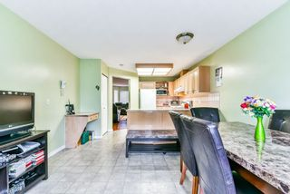 """Photo 9: 47 7875 122 Street in Surrey: West Newton Townhouse for sale in """"The Georgian"""" : MLS®# R2234862"""