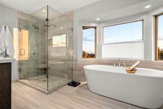 Photo 21: 3322 GROSVENOR PLACE in Coquitlam: Park Ridge Estates House for sale : MLS®# R2511123