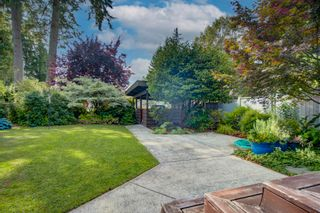 Photo 32: 7515 WRIGHT STREET in Burnaby: East Burnaby House for sale (Burnaby East)  : MLS®# R2619144