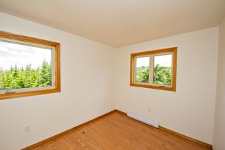 Photo 28: 39 Tanner Avenue in Lawrencetown: 31-Lawrencetown, Lake Echo, Porters Lake Residential for sale (Halifax-Dartmouth)  : MLS®# 202115223
