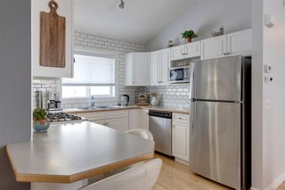 Photo 16: 147 Arbour Stone Place NW in Calgary: Arbour Lake Detached for sale : MLS®# A1134256