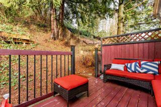Photo 27: 8621 CHILLIWACK MOUNTAIN Road in Chilliwack: Chilliwack Mountain House for sale : MLS®# R2525932