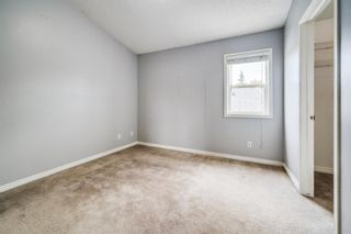 Photo 15: 203 628 56 Avenue SW in Calgary: Windsor Park Row/Townhouse for sale : MLS®# A1129411