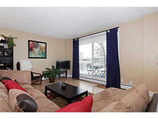 Photo 6:  in Calgary: Windsor Park Condo for sale : MLS®# C3595266
