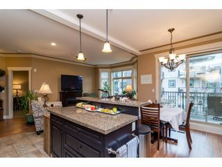 """Photo 9: 300 9060 BIRCH Street in Chilliwack: Chilliwack W Young-Well Condo for sale in """"The Aspen Grove"""" : MLS®# R2115695"""