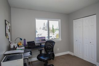 Photo 22: 5154 Kaitlyns Way in : Na Pleasant Valley House for sale (Nanaimo)  : MLS®# 870270
