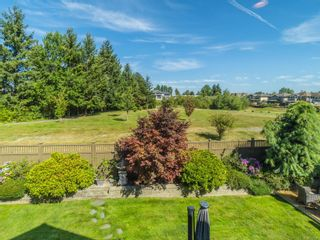 Photo 9: 620 Sarum Rise Way in : Na University District House for sale (Nanaimo)  : MLS®# 883226
