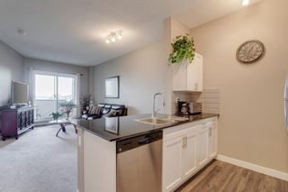 Photo 7: 203 20 Kincora Glen Park NW in Calgary: Kincora Apartment for sale : MLS®# A1115700