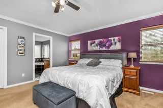 "Photo 14: 11524 CREEKSIDE Street in Maple Ridge: Cottonwood MR House for sale in ""GILKER HILL ESTATES"" : MLS®# R2555400"