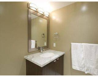 Photo 10: 406-160 West 3rd Street in North Vancouver: Lower Lonsdale Condo for sale : MLS®# V790001