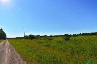 Photo 2: 0 10N Road in Sprague: Vacant Land for sale : MLS®# 202112232