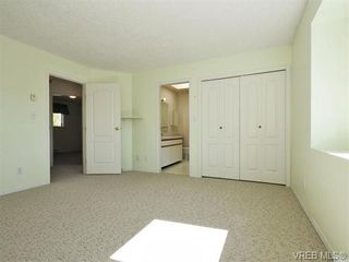 Photo 13: 3 9904 Third St in SIDNEY: Si Sidney North-East Row/Townhouse for sale (Sidney)  : MLS®# 745522