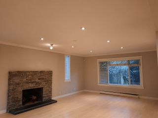Photo 16: 11 SENNOK Crescent in Vancouver: University VW House for sale (Vancouver West)  : MLS®# R2567015