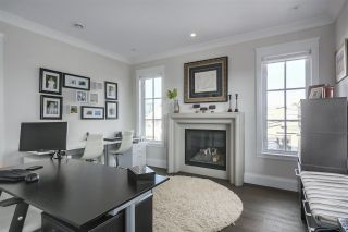 Photo 11: 3339 COLLINGWOOD STREET in Vancouver: Dunbar House for sale (Vancouver West)  : MLS®# R2357259