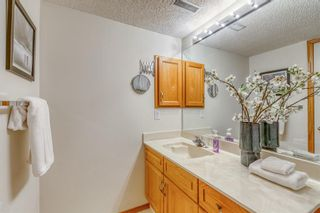 Photo 31: 256 Silvercreek Mews NW in Calgary: Silver Springs Semi Detached for sale : MLS®# A1105174