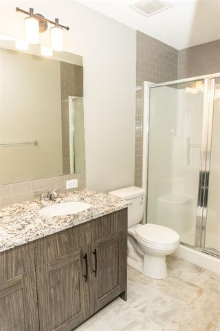 Photo 17: 166 Howse Common in Calgary: Livingston Detached for sale : MLS®# A1143791