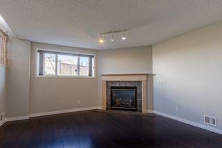 Photo 23: 3612 130 Avenue in Edmonton: Zone 35 House for sale : MLS®# E4252278