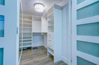 Photo 23: 1701 1200 ALBERNI STREET in Vancouver: West End VW Condo for sale (Vancouver West)  : MLS®# R2527987