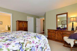 "Photo 12: 12636 19A Avenue in Surrey: Crescent Bch Ocean Pk. House for sale in ""Ocean Park"" (South Surrey White Rock)  : MLS®# R2141571"