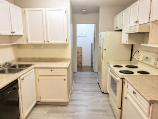 """Photo 3: 309 9175 MARY Street in Chilliwack: Chilliwack W Young-Well Condo for sale in """"Ridgewood Court"""" : MLS®# R2572013"""