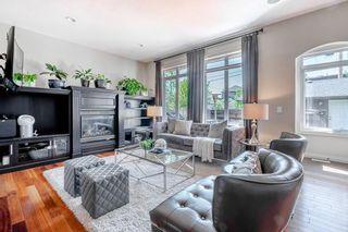Photo 7: 2403 30 Street SW in Calgary: Killarney/Glengarry Semi Detached for sale : MLS®# C4261966